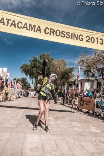 Atacama-Crossing-2013-TD-1035